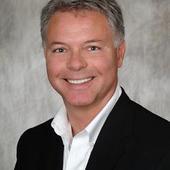 Mike Newman (Home & Garden Real Estate)