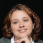 Diane Shequin, DiMar Real Estate (DiMar Real Estate)