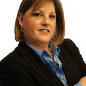 Susan Krushinsky, REALTOR, Homes for sale in Milford, Stratford CT (William Raveis Real Estate)