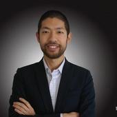 Kirby Chan (Keller Williams Real Estate Service)