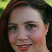 Amanda Bolyard (Coldwell Banker North Country)