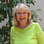 Kaye Thomas, e-PRO, Manhattan Beach CA (Real Estate West)