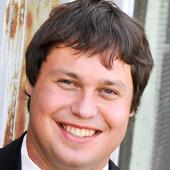 Ryan Martin, Bellingham Commercial RE Broker (Windermere Real Estate / Whatcom Inc.)