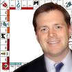 Updated head shot w monopoly border