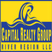 Capital Realty Group River Region, LLC