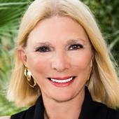 Marnie Matarese, Showing you the best of Sarasota! (DWELL REAL ESTATE)
