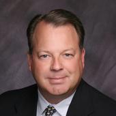 John Hummer, Owner & Broker (Steinborn Inc. REALTORS)