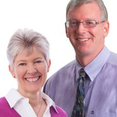 Mary-kay Canfield and Chris Canfield, Homes for Sale in The Villages and Summerfield FL (REMAX Premier Realty - The Villages)