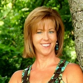Lynne White, Broker (Weichert Realtors, Joe Orr and Associates)