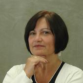 Filomena Muncipinto (Anne Donohue Real Estate)