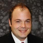 Brad Burger (bradburger.com)