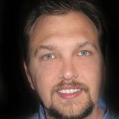 Jeff Schraeder (Southwest Funding)