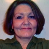 Lisa Taylor (Solid Source Realty, Inc.)