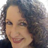 Jennifer Arbach, Office Administrator (EXIT Realty Front and Center)