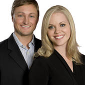 Mike & Michelle Team (Keller Williams | South Tampa)