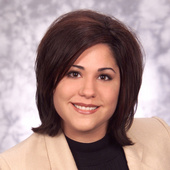 Lisa Corelli (Your Choice Real Estate NW)