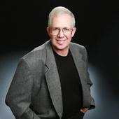 Ben Armstrong, Realtor (Remax North Associates)