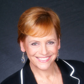 Wendy Rawley, Orange County's Helpful Realtor People! (The Wendy Rawley Team)