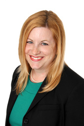 Amy Kilcoyne, Bringing Buyers and Sellers Together