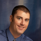 Jason LaVanture (www.BlueLaVaMedia.com)