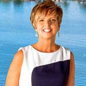 Linda Flack, The Villages is where you retire with attitude (Royal Shell Real Estate)