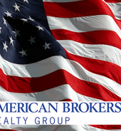 American Brokers Realty Group (American Brokers Realty Group, Inc)