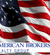 American Brokers Realty Group
