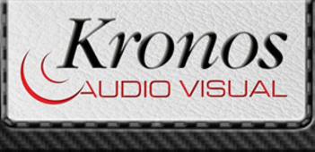 garry schetward (Kronos Audio Visual)