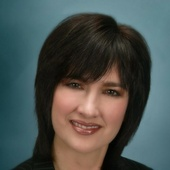 Lori Cofer, REALTOR, Moscow Idaho Real Estate (Beasley Realty)