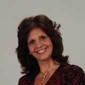 Janice Richmond (Success! Real Estate, Quincy)