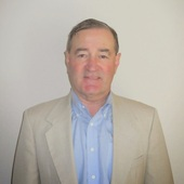 Roy T Robinette (Real Estate Firm inc)