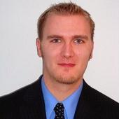 Josh Bickel (Coldwell Banker)