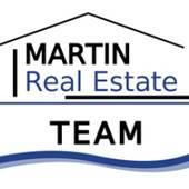 Martin Real  Estate Team, w/ Southern Homes of The Carolinas (Southern Homes of The Carolinas. - Martin Real Estate Team)