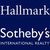 Hallmark Sotheby's  International Realty (Hallmark Sotheby's International Realty)