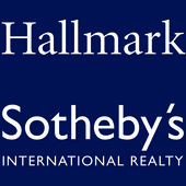 Hallmark Sotheby's  International Realty (Hallmark Sotheby's International Realty)