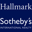 Hallmark Sotheby's  International Realty