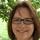 Wanda Thomas, Billings Montana Real Estate (Montana Homestead Brokers, Broker, CRS, GRI, SFR, RN)