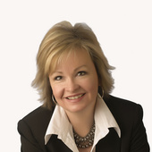 Cheryl Kurek, B.Ed. (RE/MAX ELITE)