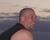 Mark Brian, Anderson SC Realtor (Silver Star Real Estate LLC)