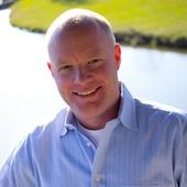 Craig Schaid (4 Wallz Real Estate)