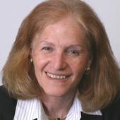 Marilyn Katz, ABR, e-PRO - WestportCTProperties.com (Berkshire Hathaway HomeServices New England Properties)