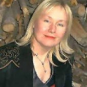 Carol Neu, SFR, RCS-D - Big Bear Foreclosures (Evergreen Realty)