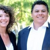 Tim and Kym Polanco (Arizona eHomes )