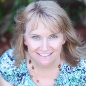 Cathy Wolters, Your Brevard County Property Management Expert (Wolters Realty & Property Management Company)