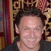 Carl Pruitt, http://FHALoanAdvice.com (FHA Loan Advice)