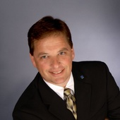 Tim Magnusson (The Realty Company, LLC)