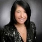 Keti Ballhysa PA, REAL ESTATE CONSULTANT PA (Keller Williams of the Palm Beaches)