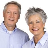 Carol Clay, Broker/REALTOR, Brevard NC Real Estate Specialist (Looking Glass Realty)