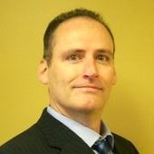 David Fruge (PREMIER NATIONWIDE LENDING, LAKE CHARLES LA.)