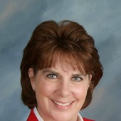 Cheryl Cloughly (Watson Realty Corp.)